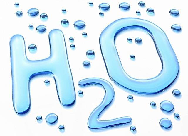 Ozonizador de agua