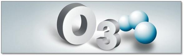 Ficha toxicológica del ozono