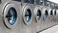 Máquinas de ozono para limpieza