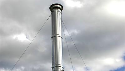 Ozono para eliminar olores