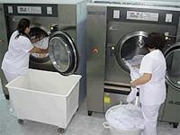 Máquina de ozono para limpieza